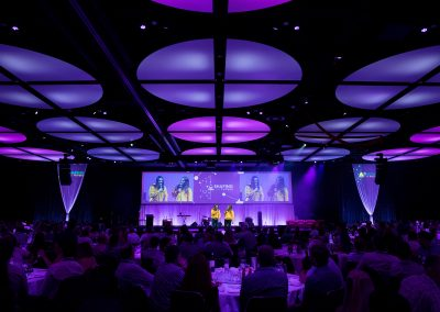 Gala Dinner Photography Crown Casino