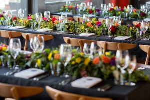 Professional Event Photography Melbourne