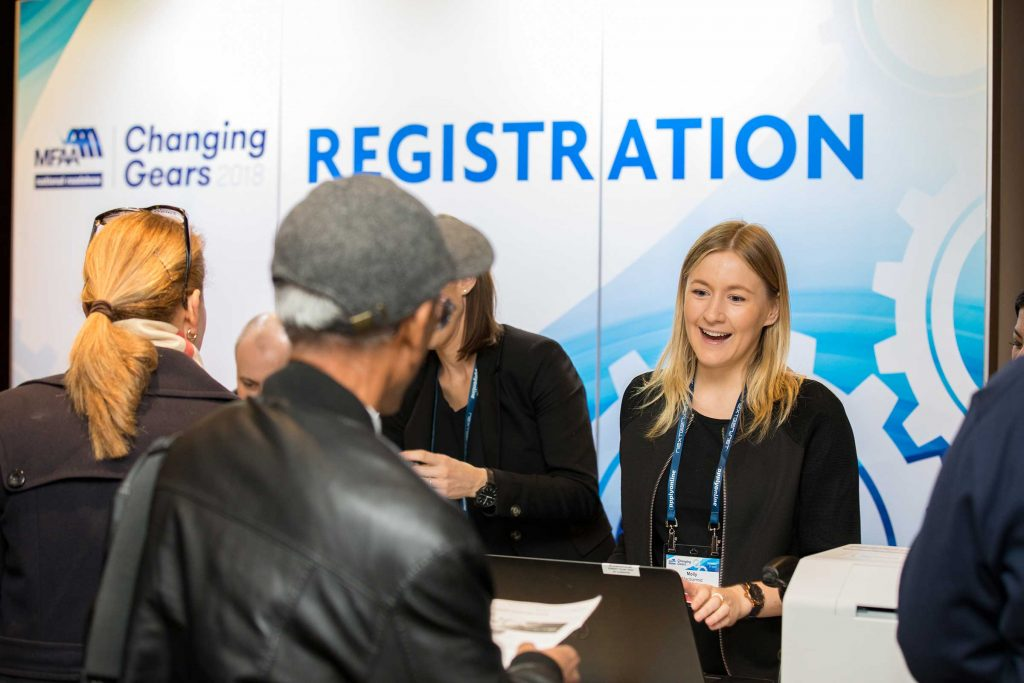 MFAA National Roadshow Registration
