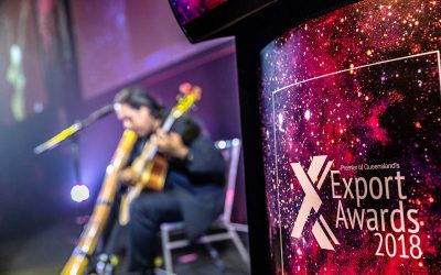 Planning an awards night? FOUR tips from your event photographer